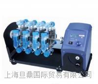 上海旦鼎供应大龙MX-RL-Pro旋转混匀器 LCD数显混匀仪特点 MX-RL-Pro