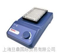 大龙MX-M酶标板型混匀仪 96孔板混匀仪应用领域 MX-M