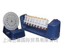 北京大龙垂直旋转混匀仪 MX-RL-E标准型旋转混匀器价格 MX-RL-E