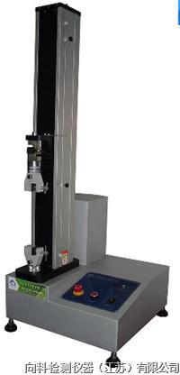 胶带剥离力试验机 XK-2061