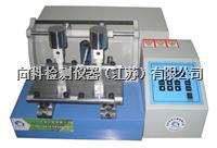 电动摩擦脱色试验机 XK-3019-A