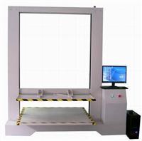 浙江电脑式纸箱抗压试验机哪家好 XK-5001-L