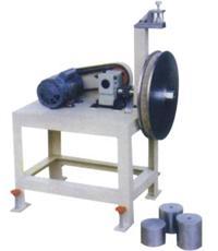 电线耐磨损试验机 xk-6072