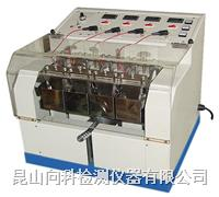 BALLY皮革动态防水测试仪 XK-3028