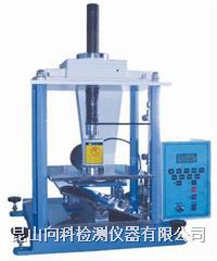 紙管耐壓試驗機 XK-5011