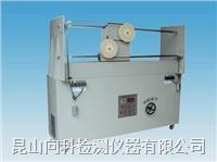 可绕电线柔软度测试仪 XK-6053