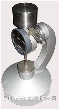 厂家直销皮革厚度测量仪 XK-3054