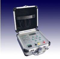 安全帽防静电测试仪 XK-6012