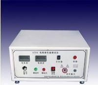 安全帽电绝缘性能测试仪 XK-6013