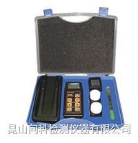酸堿度測定儀 HI8424NEW