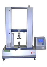塑料拉力強度試驗機XK-8011——向科專業生產 XK-8011