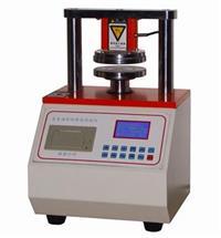 環壓強度試驗機 符合TAPPI-T409 XK-5003-B