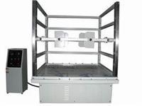 包装运输振动试验机 XK-5016