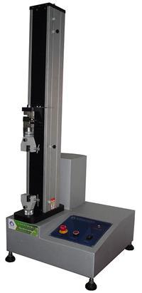 智能型電腦膠帶剝離力試驗機 XK -2061