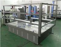 模拟运输振动试验台 XK-5016