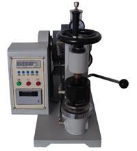 瓦楞紙箱破裂強度測試儀 XK-5002-P
