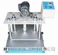 泡棉反復壓縮疲勞試驗機 XK-9013
