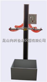 电池跌落试验机 XK-1033