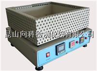 防護鞋隔熱性疲勞試驗機 XK-3045