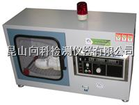 安全鞋耐電壓試驗機價格 XK-3053