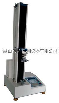 微電腦單柱拉力試驗機 XK-8014