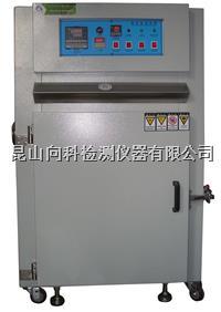 智能干燥箱/精密烤箱 XK-8064