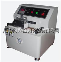 油墨脱色试验机 符合GB7706 XK-5018