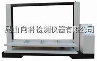 纸箱抗压测试机、纸箱耐压强度测试 XK-5001-L