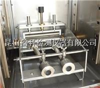 低温卷绕试验装置 XK-6050-B