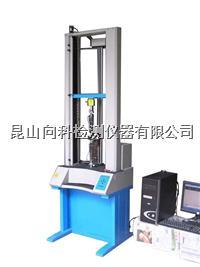 万能材料试验机 XK-8010