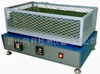 鞋底隔熱性試驗又名鞋子隔熱性試驗機 XK-3045