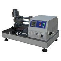 电动天皮耐磨试验机 XK-3026-A