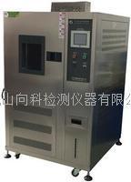 环境恒温试验箱 XK-8060-H