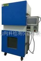 电池针刺测试仪 XK-1030