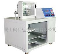 ISO3385軟質泡沫疲勞試驗機 XK-9096