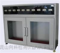 XK-2063 胶带保持力试验机 XK-2063