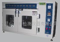 烘箱型胶带保持力试验机,符合CNS-11887  XK-2062