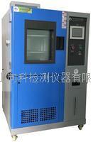 厂家直销优质可程式恒温恒湿试验机 XK-8060