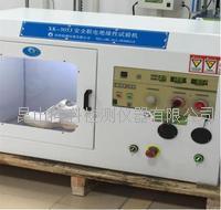 蘇州向科20K鞋子電絕緣測試儀新款研發 XK-3053