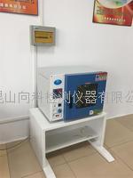 XK-8064-C鼓风干燥箱上海供应商 XK-8064-C