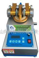 上海定制落砂耐磨试验机厂家 XK-3017