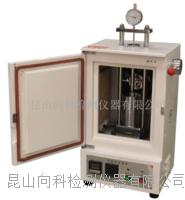 向科新品橡塑可塑性测定仪 XK-9040