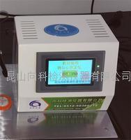 PLC编程钢勾心刚度测定仪报价