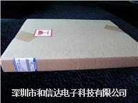 供应全新MSR环形板卡料号N1P343CT16MSR全新MMC板卡维修