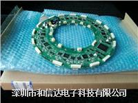 SMT贴片机板卡驱动箱专业维修