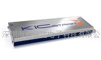 KIC炉温测试仪KICSTART2炉温仪6通道KIC测温仪KIC炉温仪维修 配件 调校