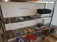 MALCOM炉温测试仪维修MALCOM测温仪维修MALCOM炉温仪维修