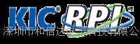 KICRPI自动炉温监控系统 KICRPI