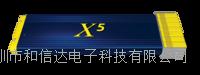 KIC炉温测试仪KICX5测温仪KIC智能炉温仪KIC炉温仪维修配件 校正