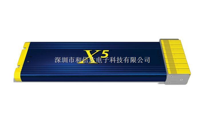 KIC炉温测试仪KICX5